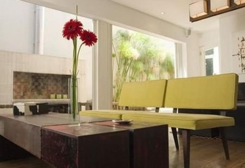 Avanos Hotels
