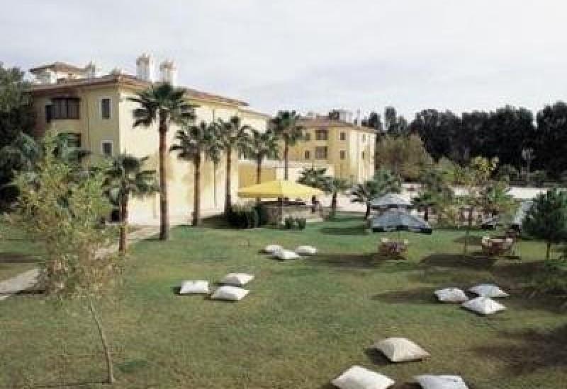 Aydin Hotels